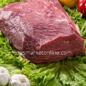 Coxão Duro Bloco -  Preço por kg COD.8062