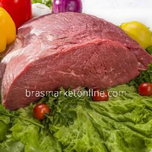 Coxão Mole Bloco - COD.8072