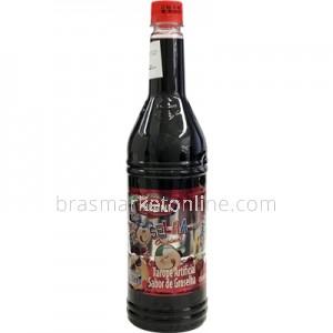 Milani Groselha 1 litro