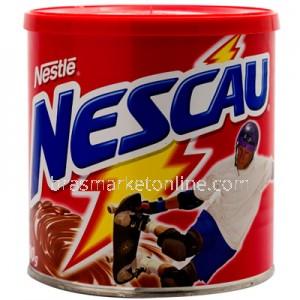 Nestlé Nescau - 400g