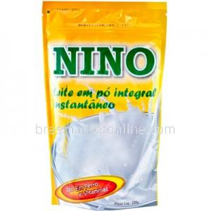 Nino Leite em Pó 300g
