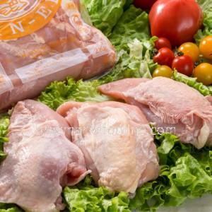 Peito de Frango Com Pele Pct 2kg COD.8137