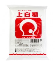 Açúcar - 1kg (vermelho)