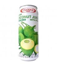 Coconut Juice Tasco  500ml