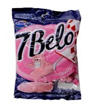 Bala 7 Belo Iogurt 150g Arcor