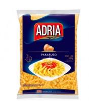 Macarrão Parafuso 500g Adria