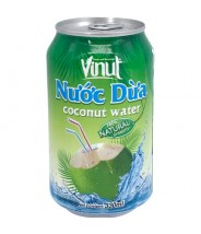 Coconut Water 330ml Vinut