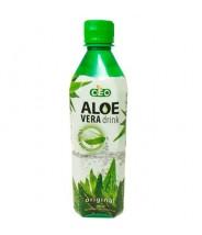 Aloe Vera Drink 500ml CEO