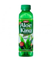 Aloe Vera King 500ml OKF