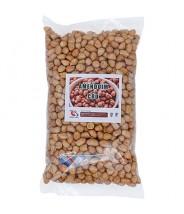 Amendoim Cru 500g World Links