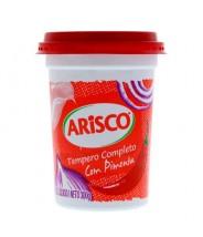 ARISCO Tempero COM Pimenta - 300g