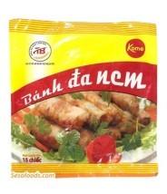 Bánh Đa Nem 15 pcs Kome