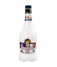 Baianinha Licor de Coco 900ml