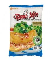 Bot Banh Xeo 400g Taiky Food