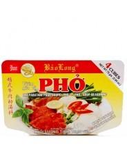 Bao Long Pho Soup Seasoning 75G