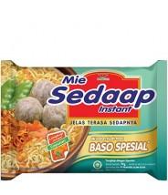 Baso Special  77gMi Sedaap