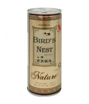 Bird´s Nest Drink 240ml Nature