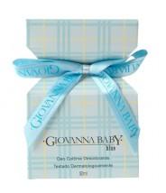 Giovanna Baby Colônia Azul - 50ml