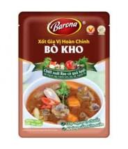 Bo Kho 80g Barona