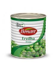 Ervilha Conserva 300g Bonare