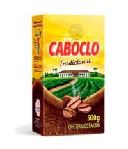 Café Caboclo Tradicional 500g