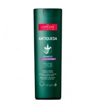 Capicilin Shampoo Antiqueda Cabelos Normais - 250ml