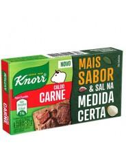 Caldo Carne 57g Knorr