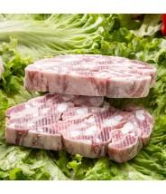 Cartilagem de Porco -  Preço por kg cod.8169