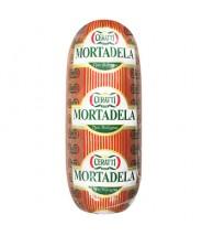 Ceratti Mortadela 5kg (Inteira) cod.8216