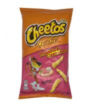 Cheetos Presunto e Creme Queijo 200g Frito Lay