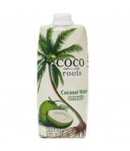 Roots - Coconut Water 500ml