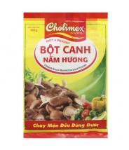 Bot Canh Nam Huong- 180g Cholimex