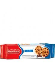 Cookies Baunilha 100g Bela Vista