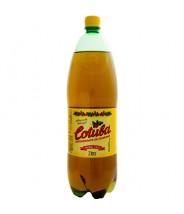 Guaraná Cotuba - 2 Litros