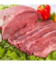 Coxão Mole Bife Fino 5mm **Sem Gordura** -  Preço por kg COD.8067