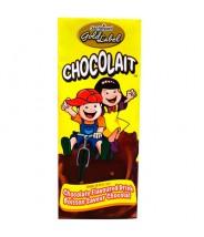 Achocolatado Drink 250ml San Miguel