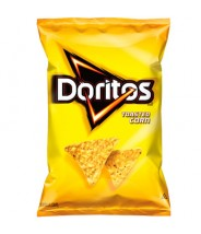 Doritos Toasted Corn 160g