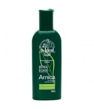 Dr. Ideal Arnica - Gel para Massagem Muscular 240g