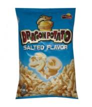 Dragon Potato Salt 180g Frito Lay