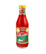 Chili Sauce 340ml Dua Belibs