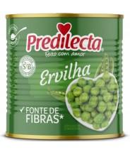 Ervilha Lata 280g Predilecta