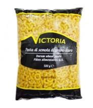 Macarrão Elbow 500g Victoria