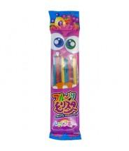Fruit Monster Rainbow 50gr Yaokin