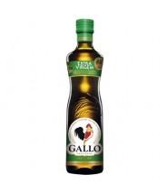 Gallo Azeite Extra Virgem vidro 500ml