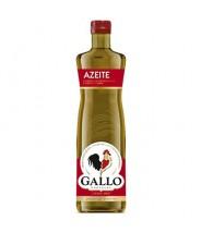 Gallo Azeite Português vidro 500ml