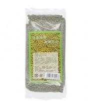 Green Beans Mung 400g Eyusei