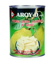 Aroy-D Young Green Jackfruit 565g