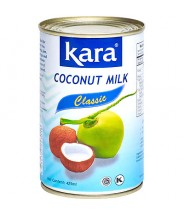 Coconut Milk  Classic 425ml Kara