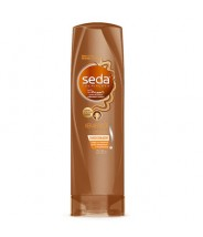 SEDA -  Condicionador Keraforce Original 325 ml