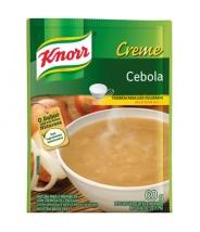 Creme de Cebola 60g - Knorr
